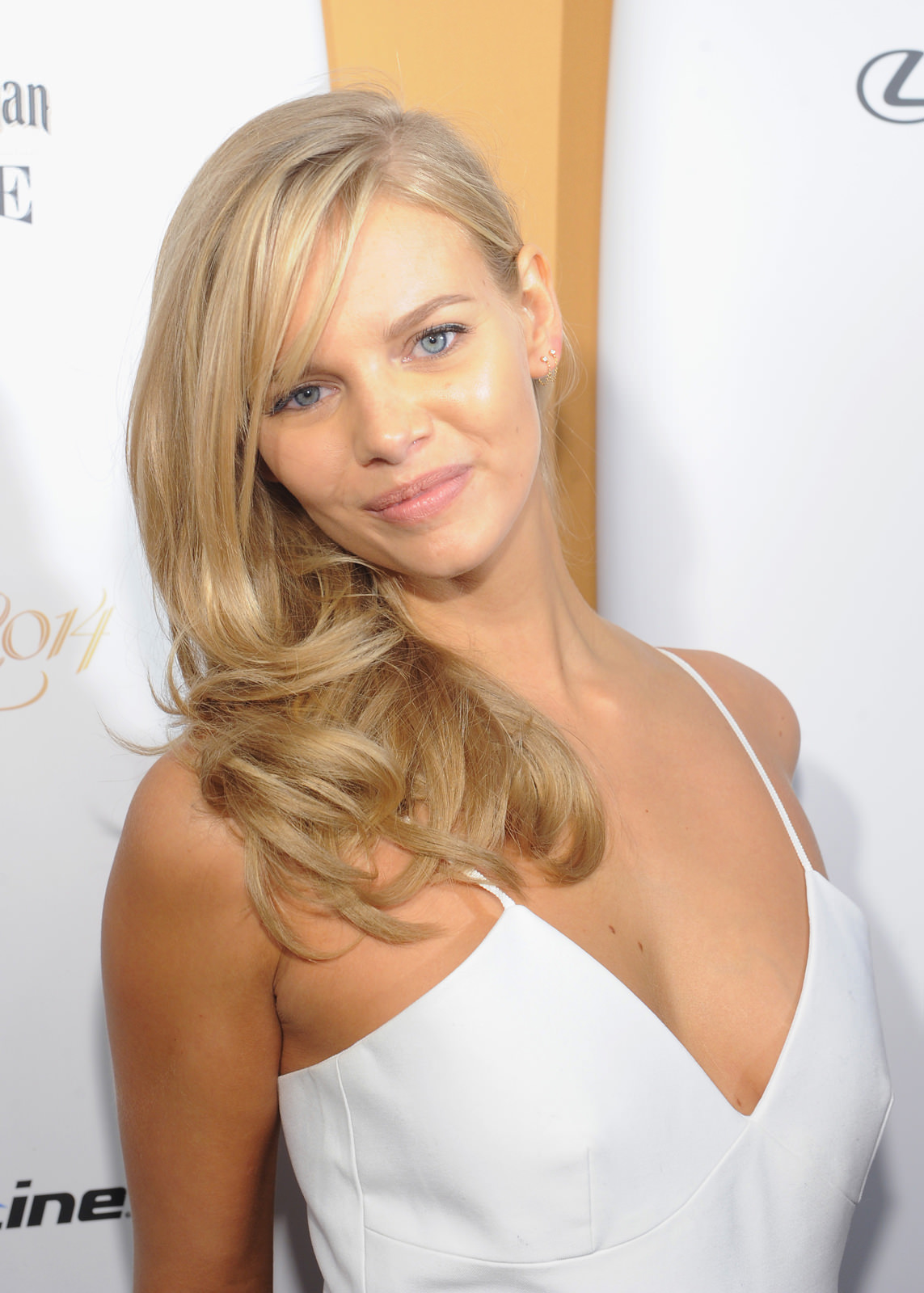 Marloes Horst Photo Gallery