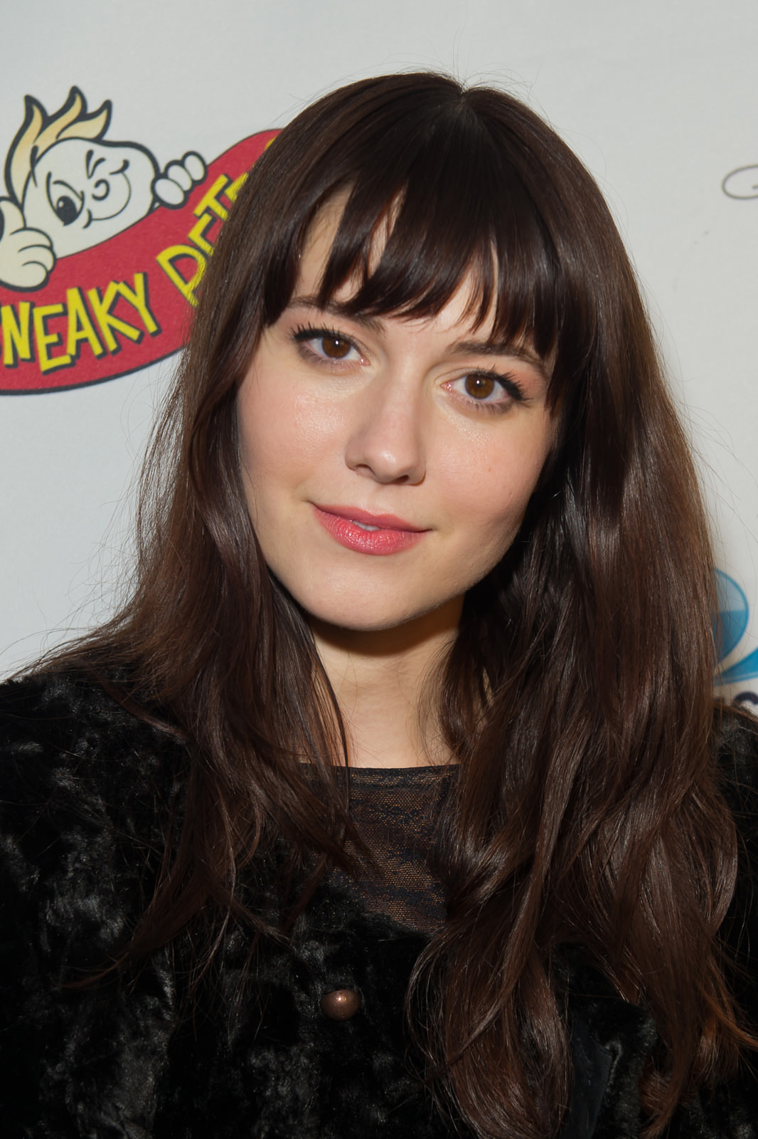Mary Elizabeth Winstead Photo Gallery