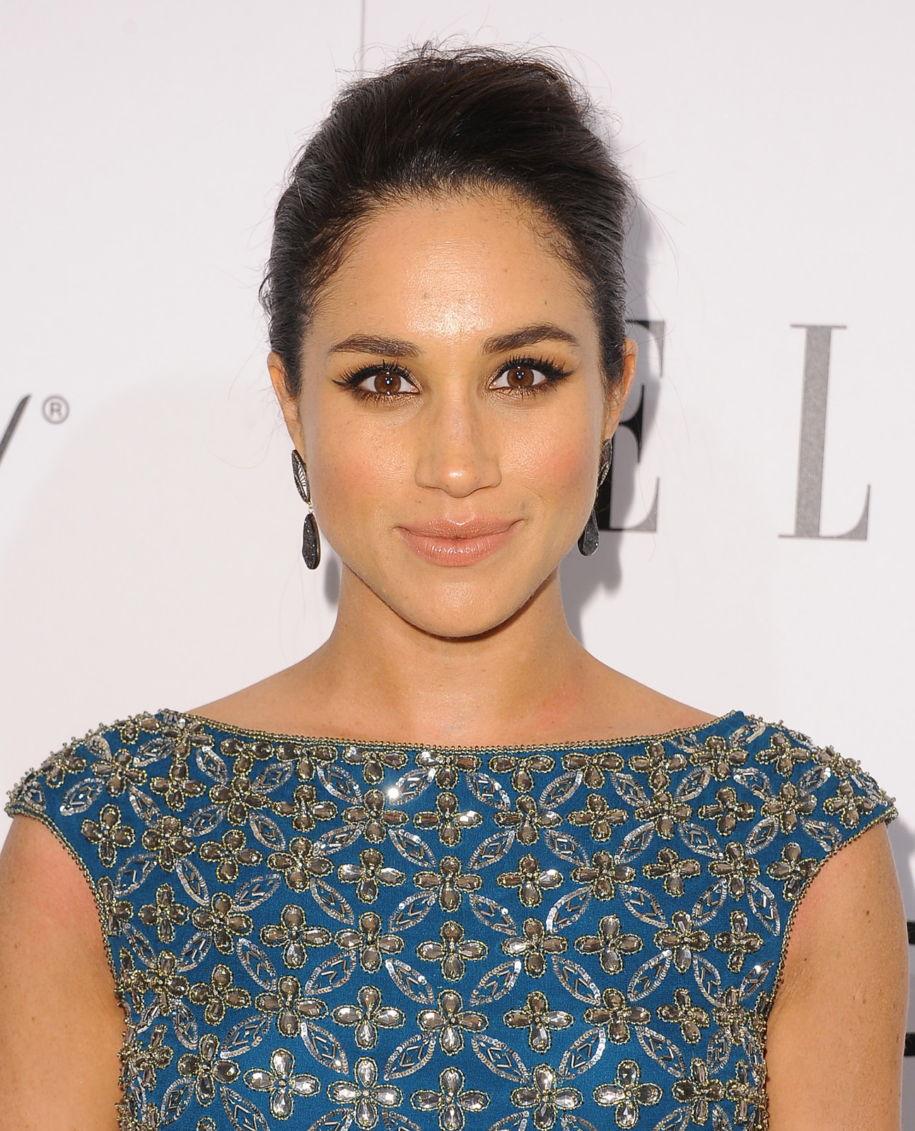 Meghan Markle Photo Gallery