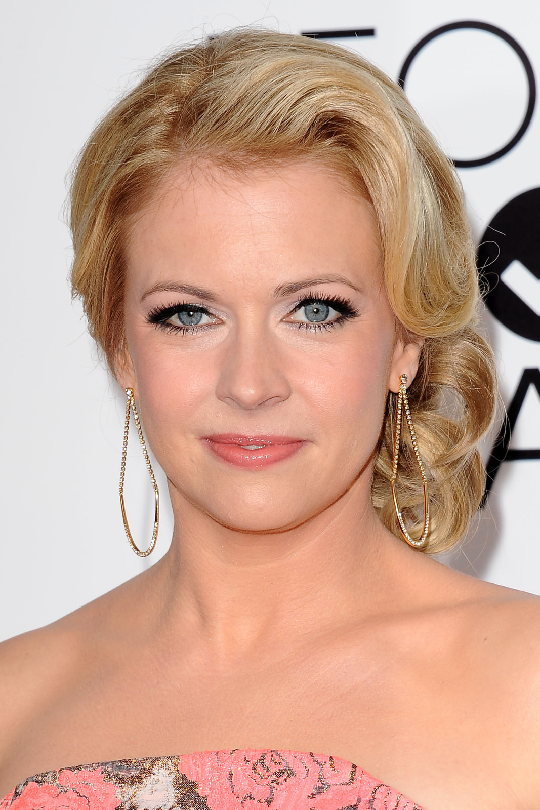Melissa Joan Hart Photo Gallery