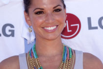 Melissa Rycroft Photo Gallery