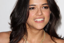 Michelle Rodriguez Photo Gallery