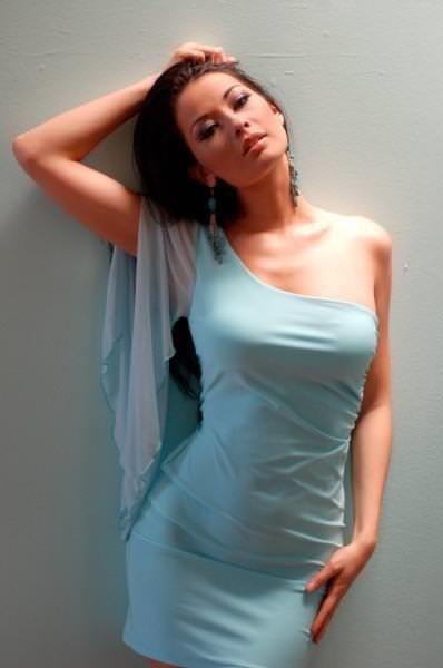 Michelle Zen Photo Gallery