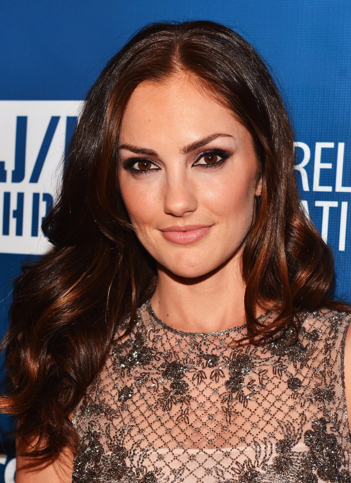 Minka Kelly Photo Gallery