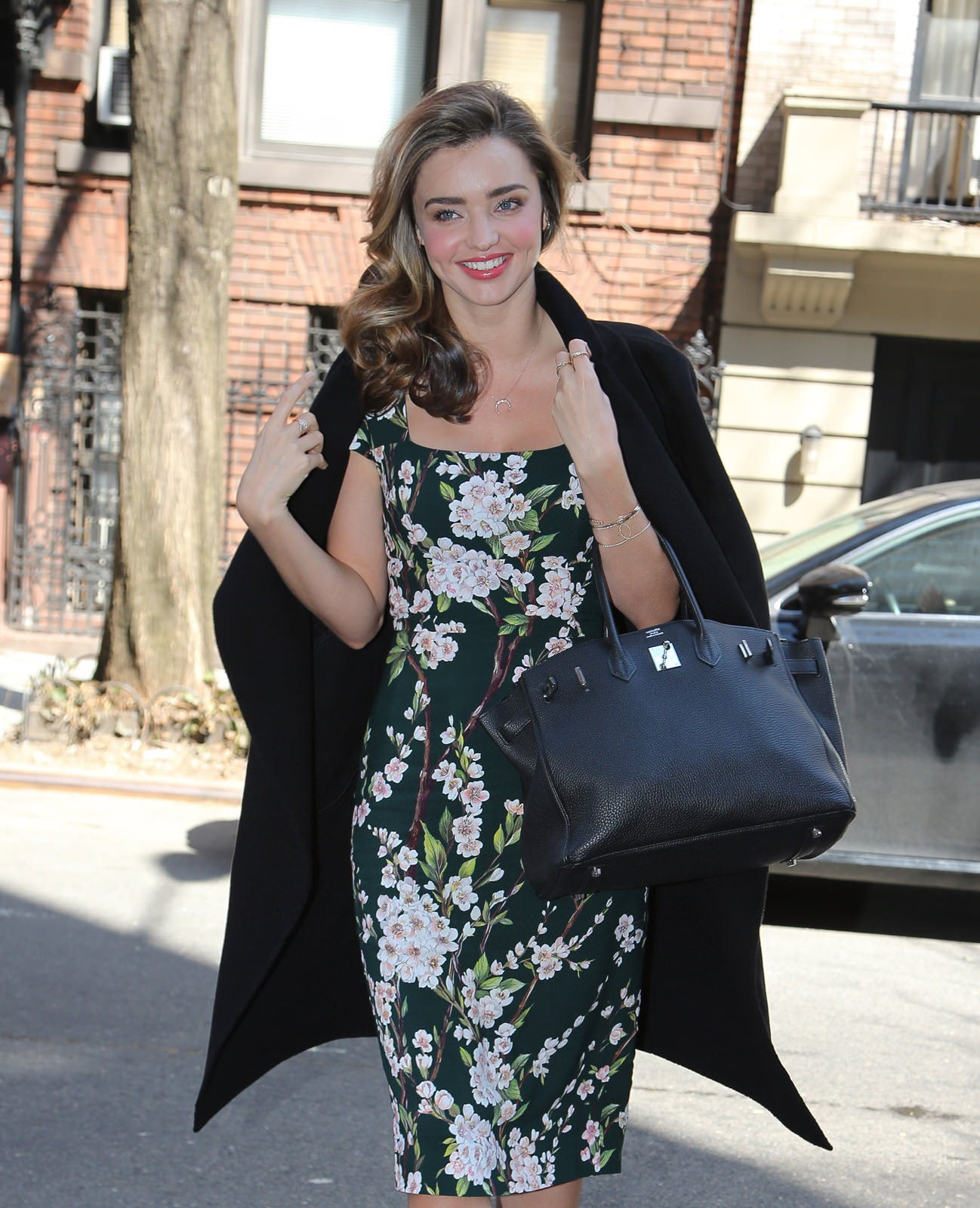 Miranda Kerr Photo Gallery