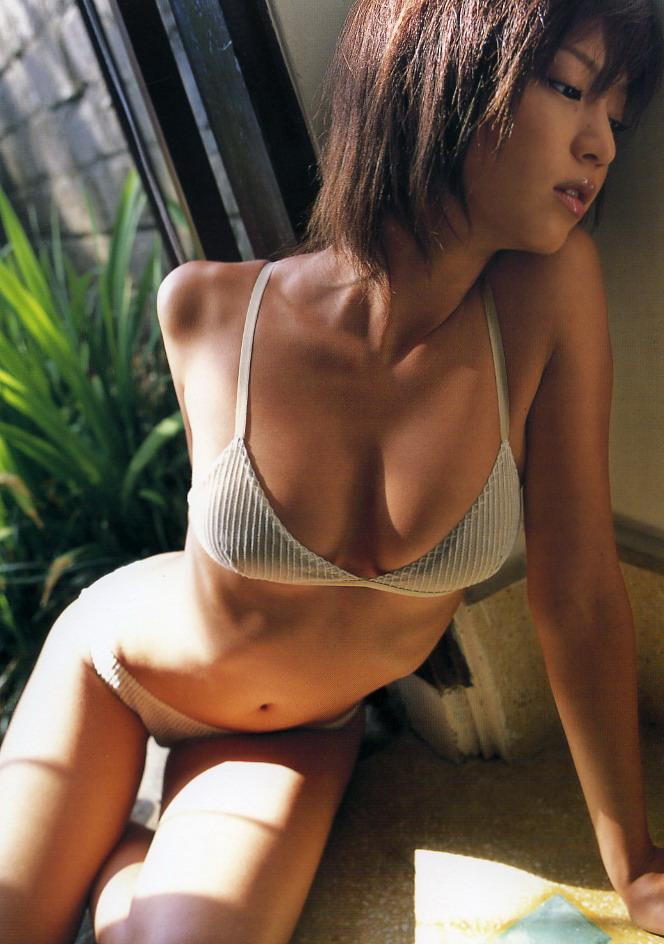 Misako Yasuda Photo Gallery