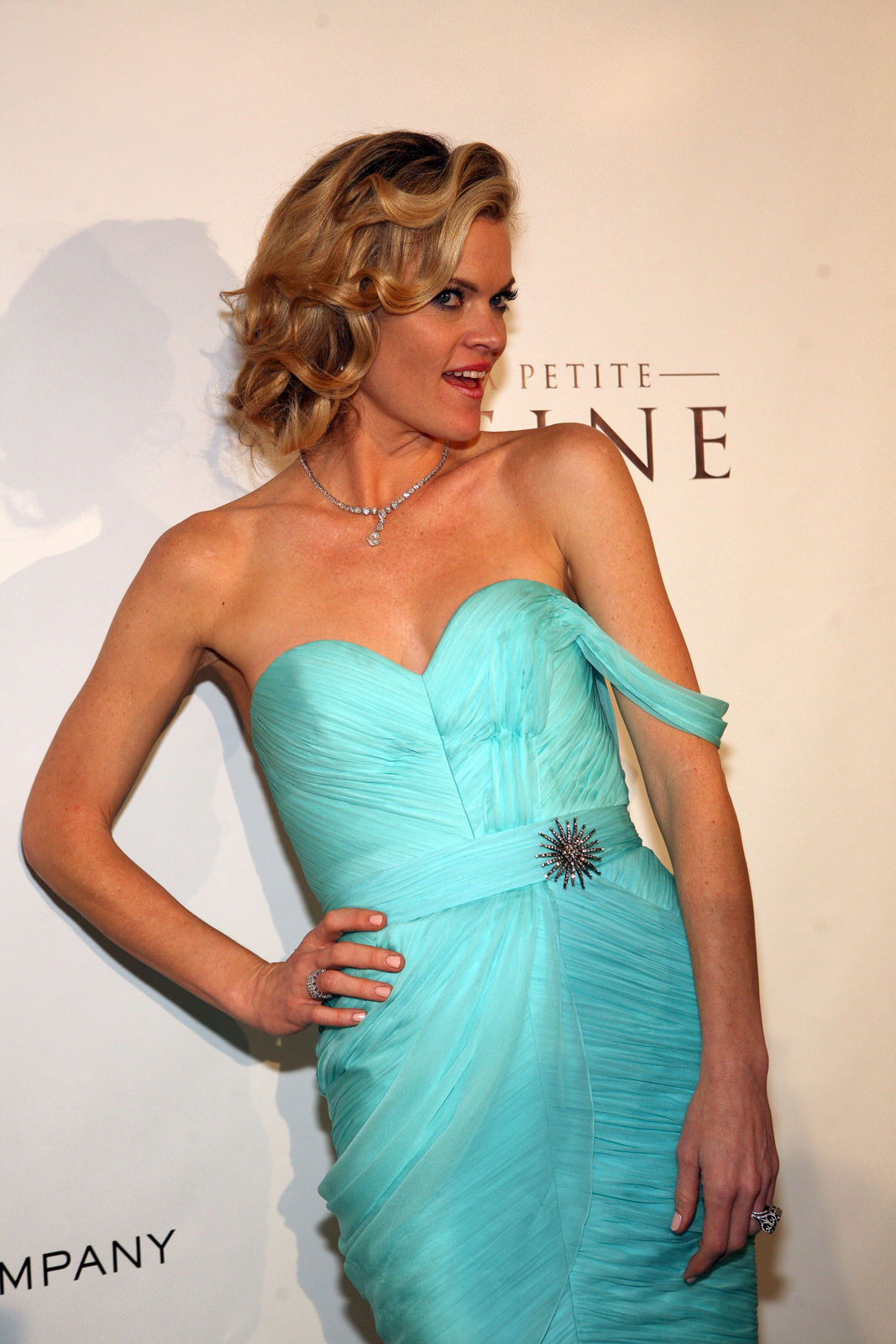 Missi Pyle Photo Gallery