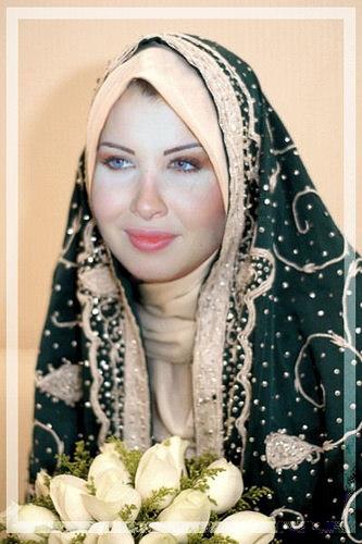 Nancy Ajram Photo Gallery