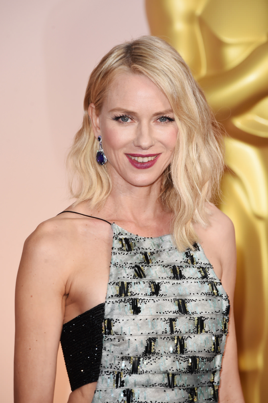 Naomi Watts Photo Gallery