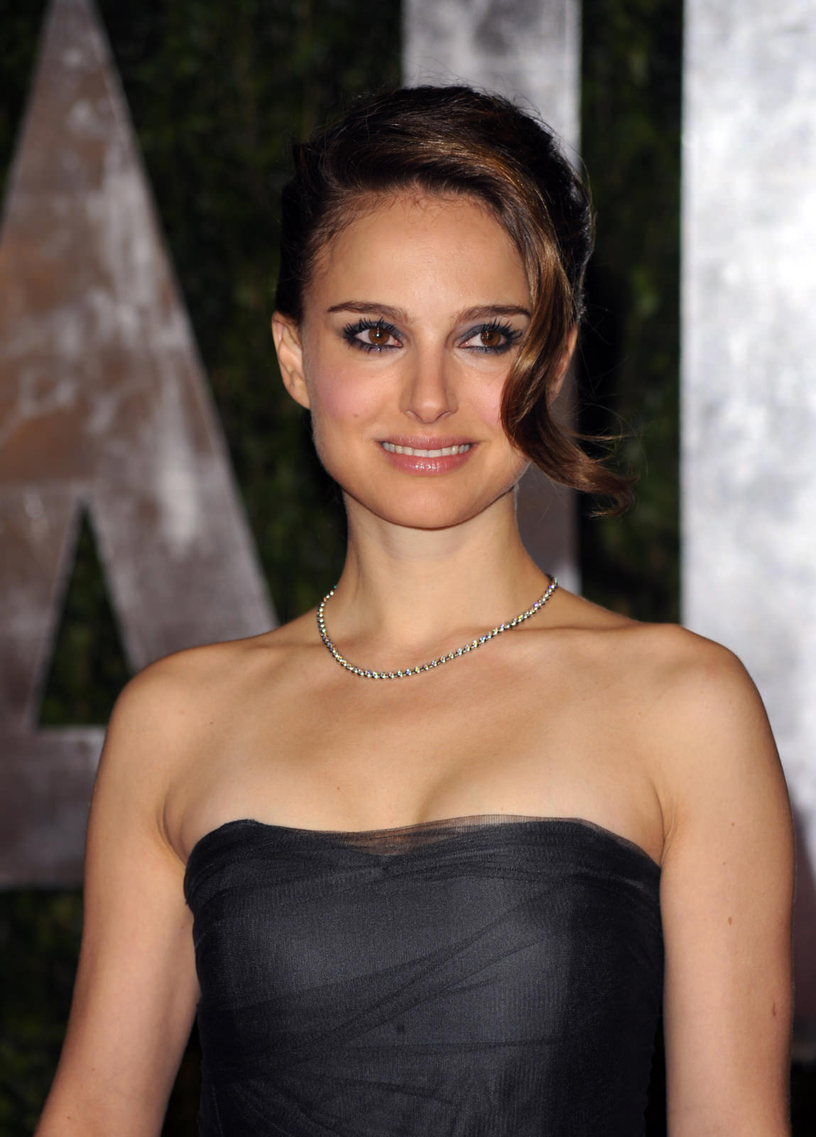 Natalie Portman Photo Gallery