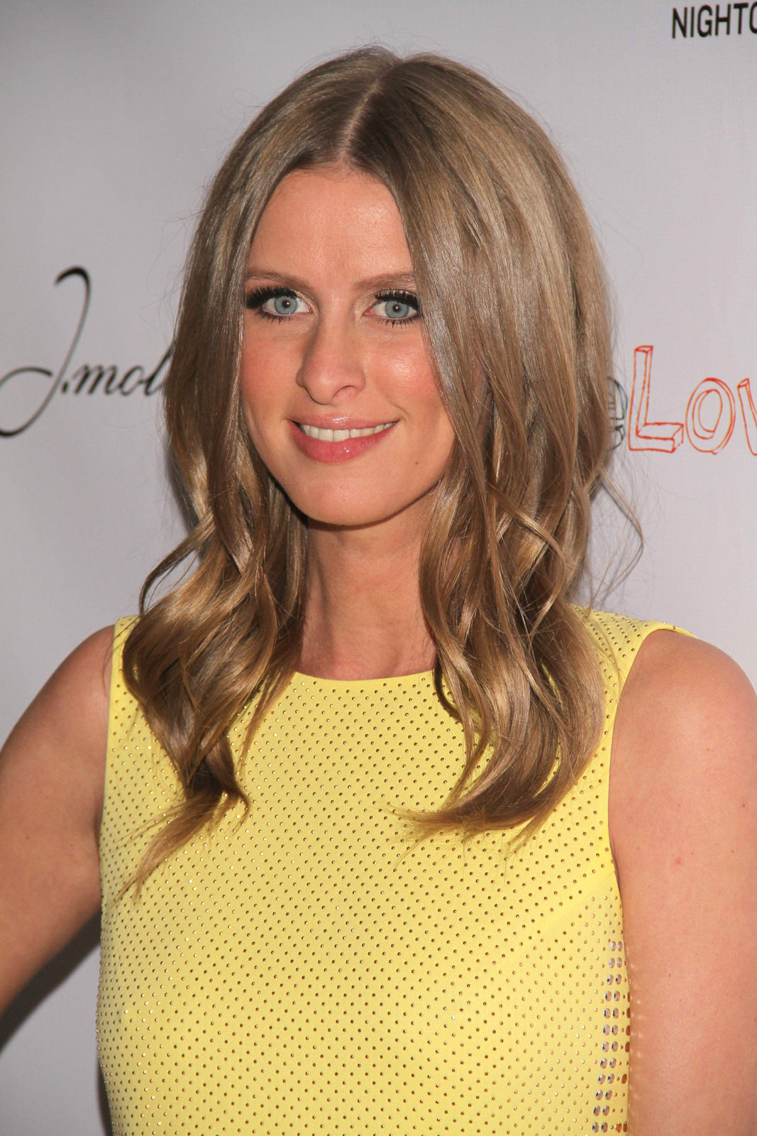 Nicky Hilton Photo Gallery