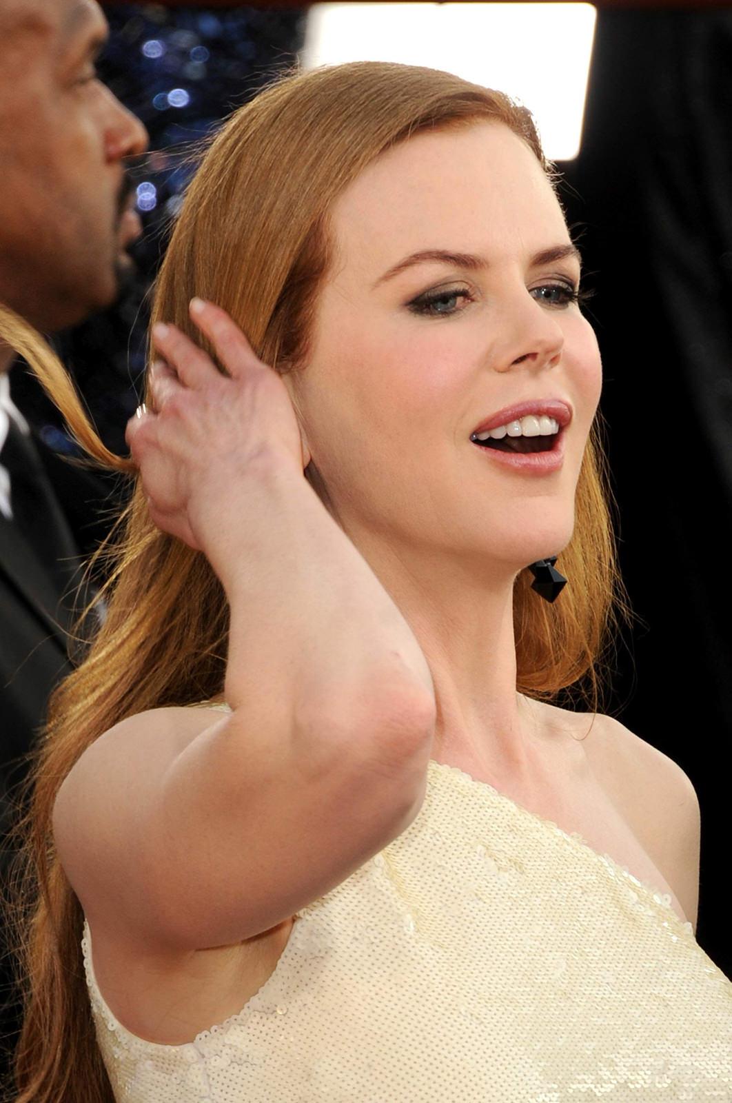 Nicole Kidman Photo Gallery