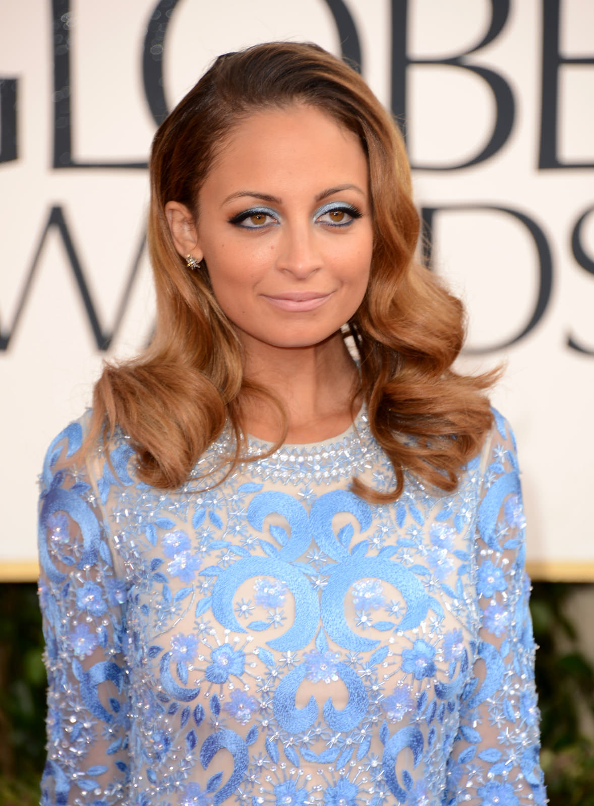 Nicole Richie Photo Gallery