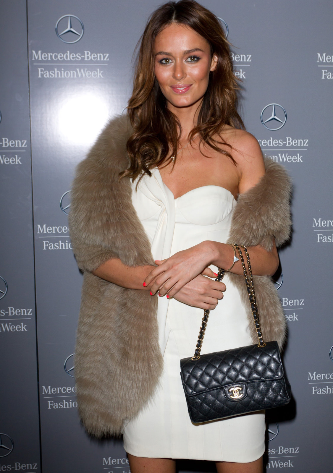 Nicole Trunfio Photo Gallery
