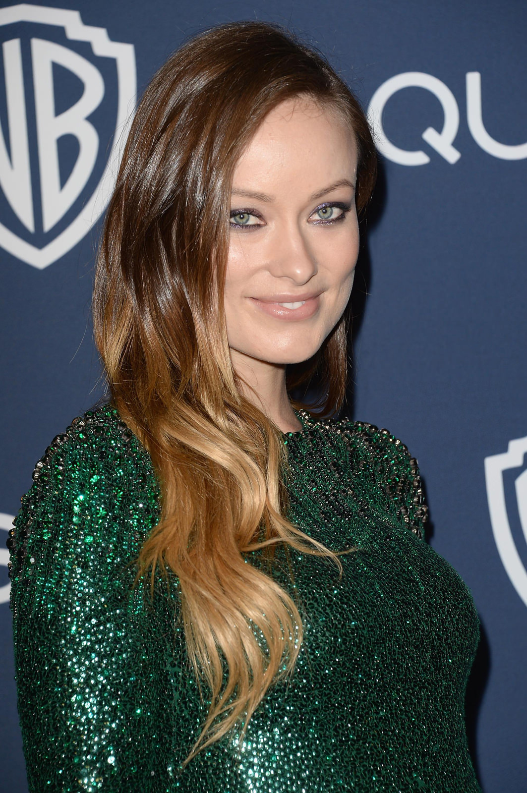 Olivia Wilde Photo Gallery