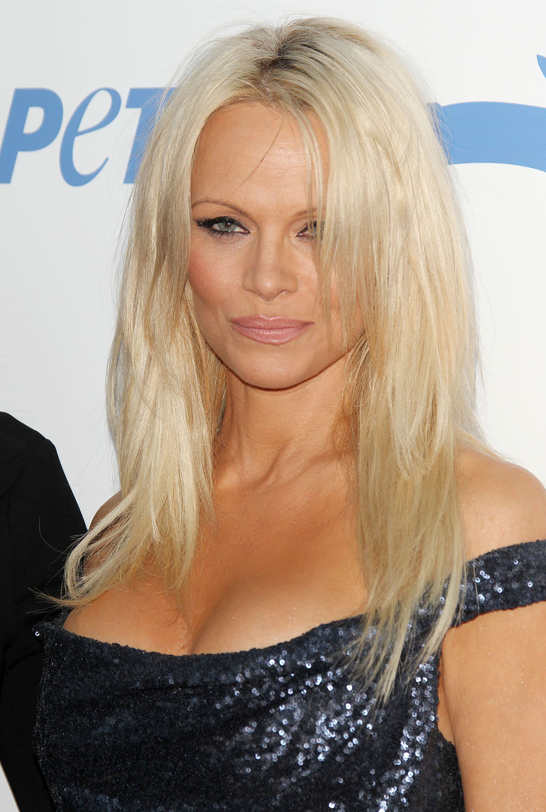 Pamela Anderson Photo Gallery