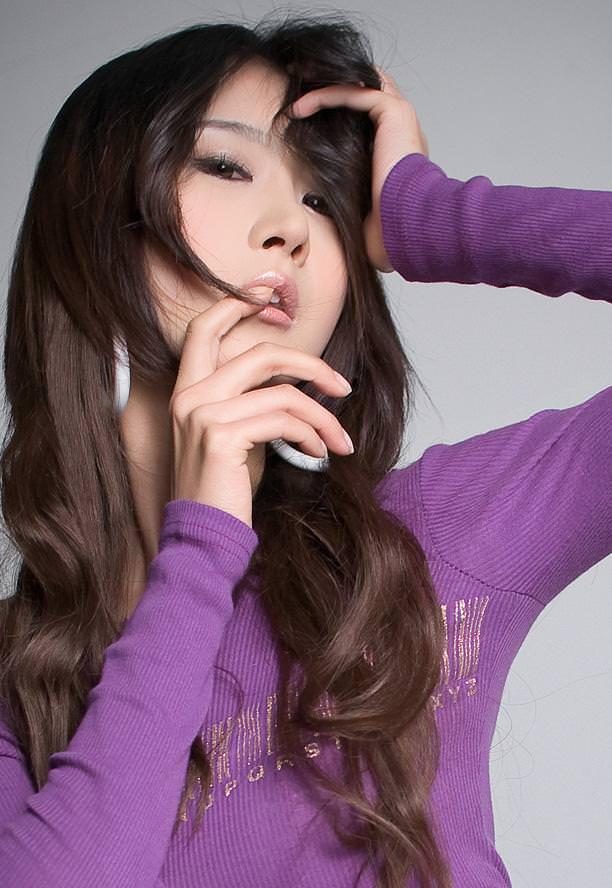 Park Hyun Sun Photo Gallery