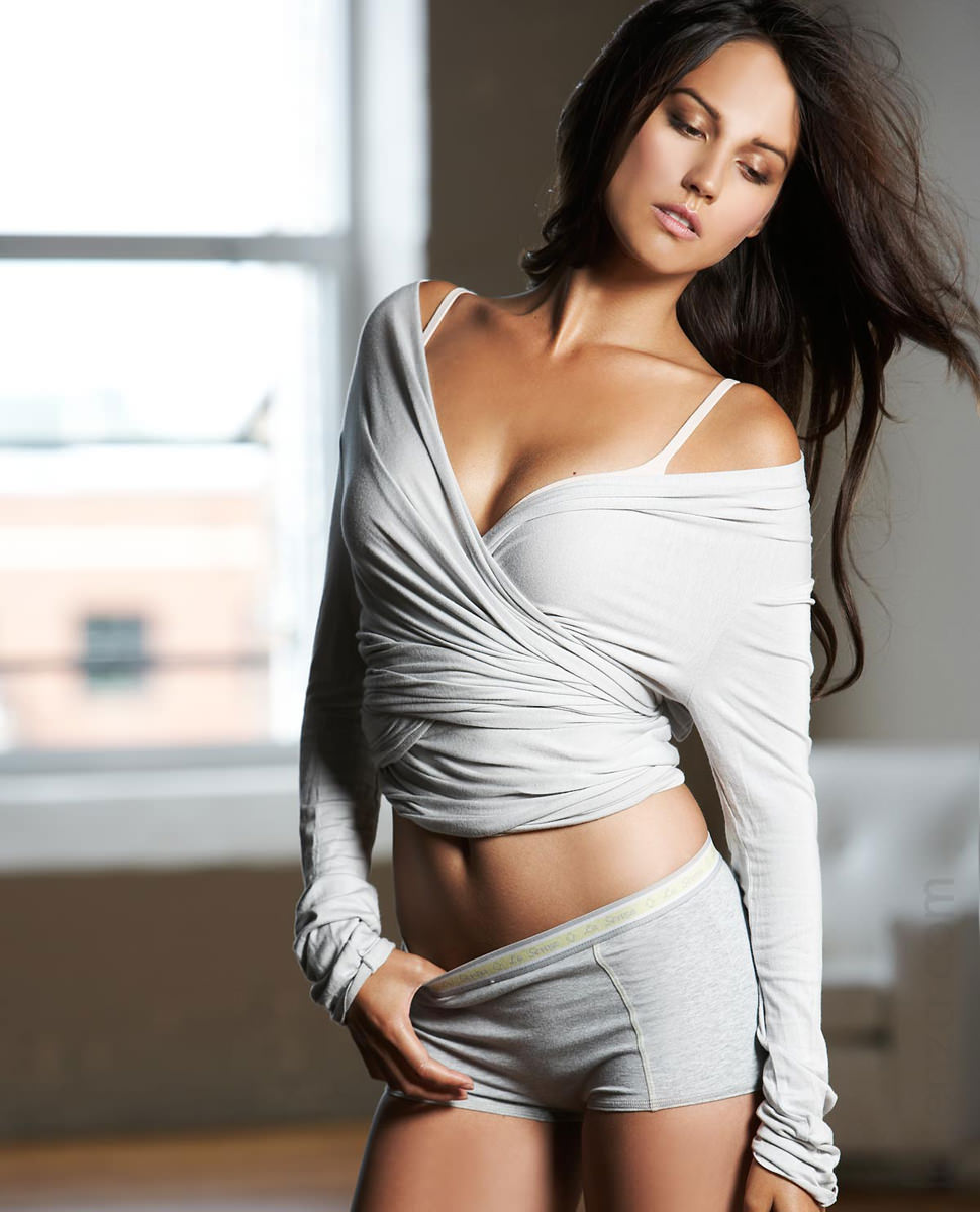 Rachelle Goulding Photo Gallery