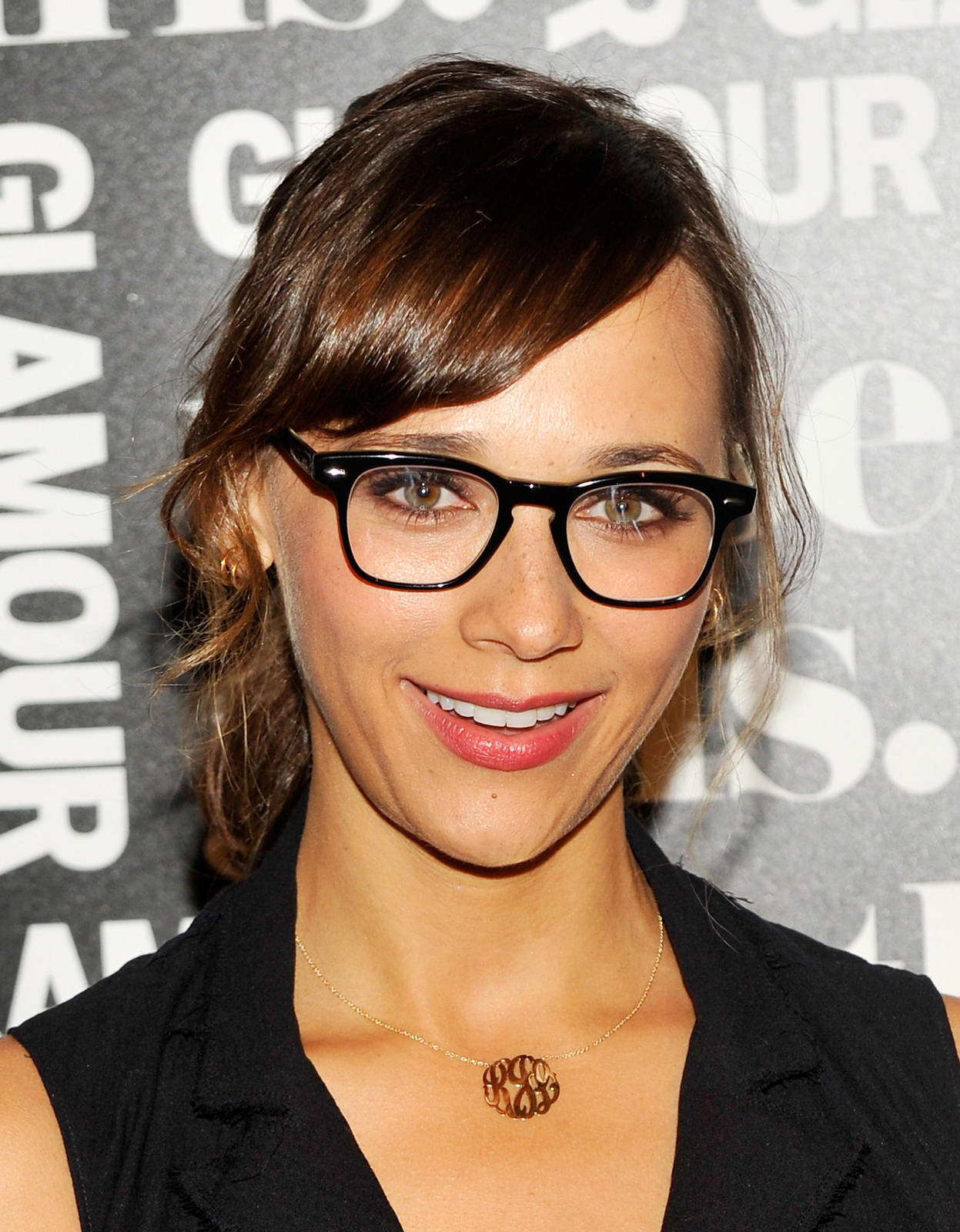 Rashida Jones Photo Gallery