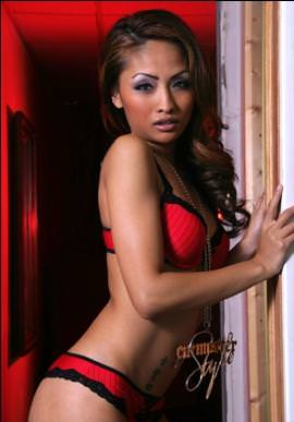 Rattana Thong Photo Gallery