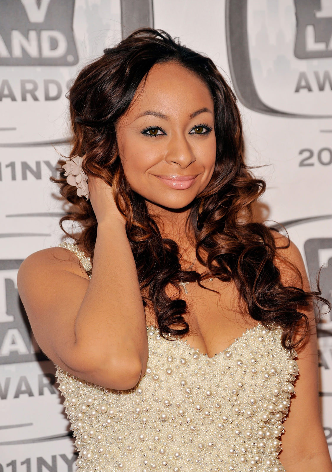 Raven Symone Photo Gallery