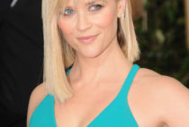 Reese Witherspoon Photo Gallery