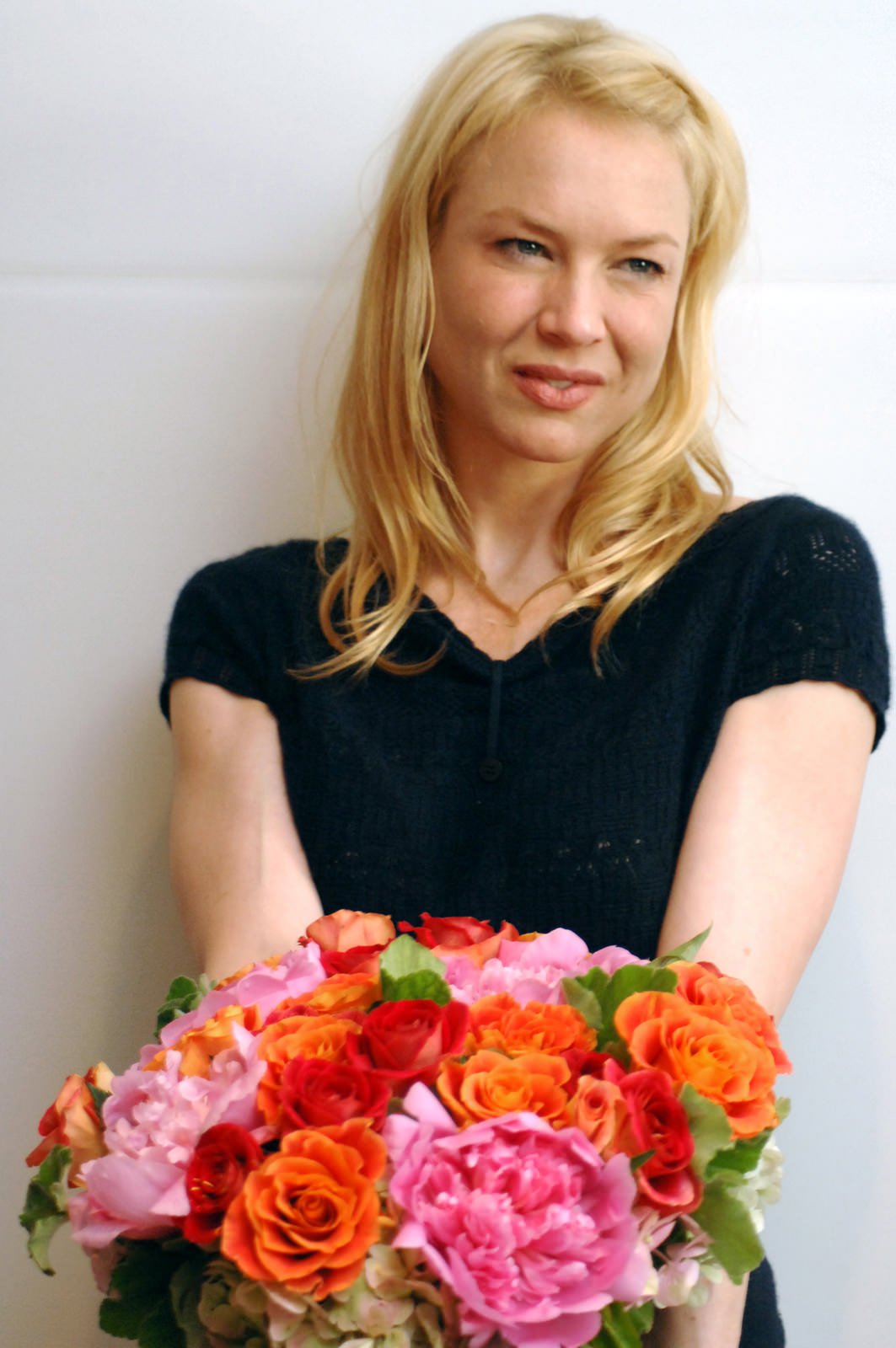 Renee Zellweger Photo Gallery