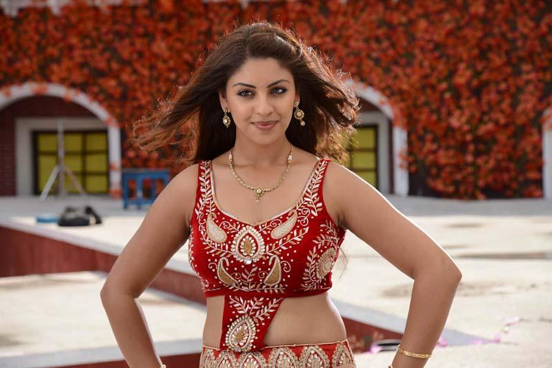 richa gangopadhyay video