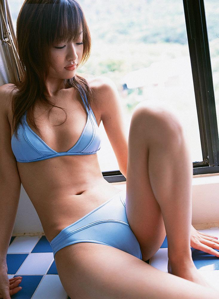 Risa Kudo Photo Gallery