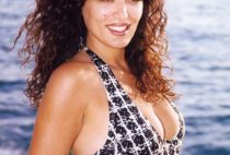 Rita Labaki Photo Gallery