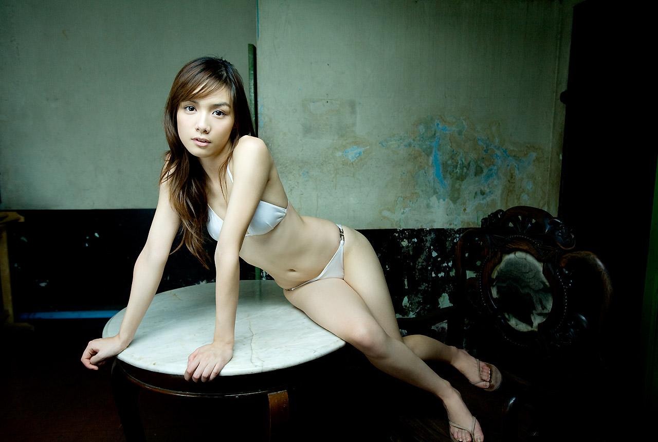 Rola Chen Photo Gallery