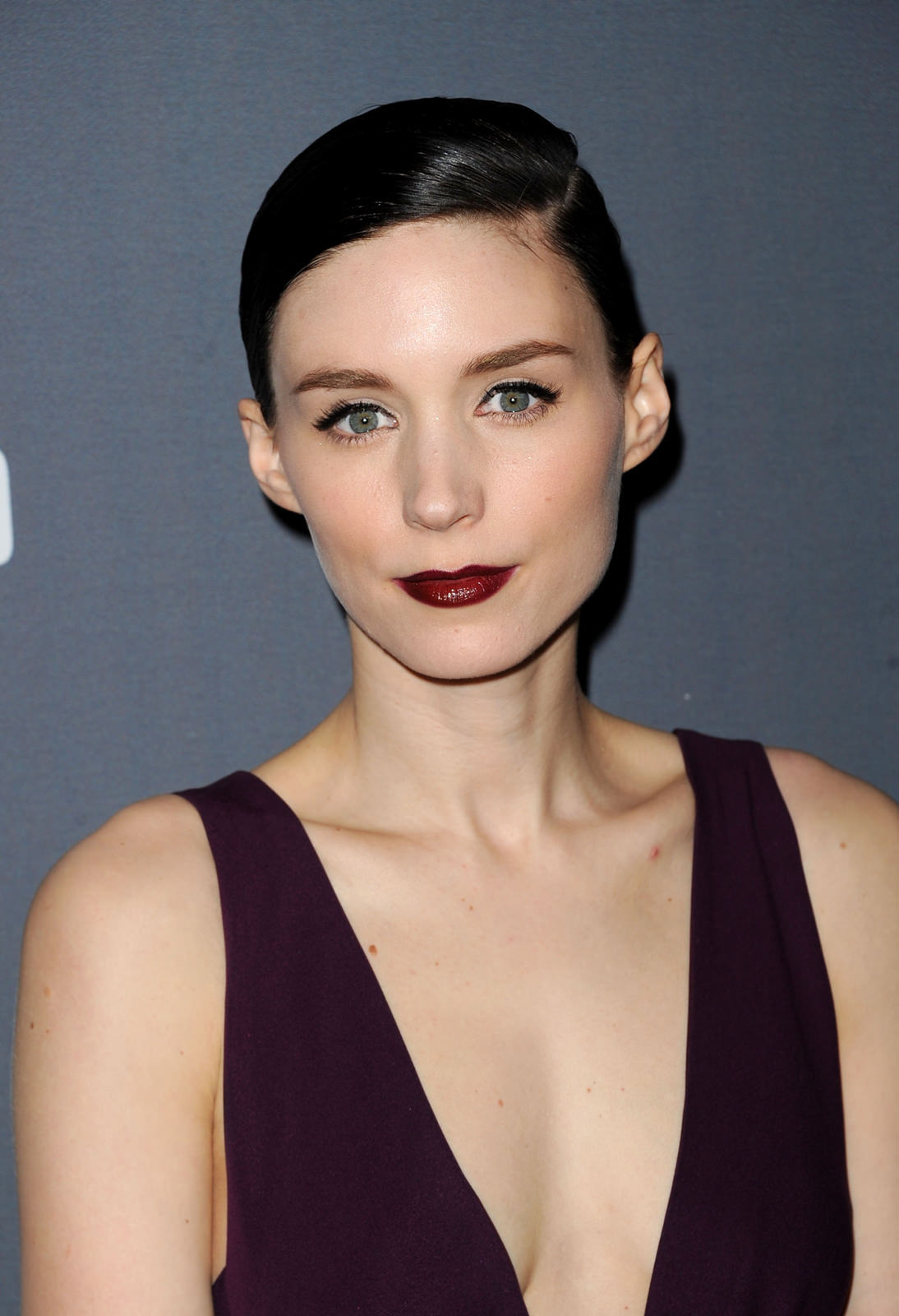Rooney Mara Photo Gallery