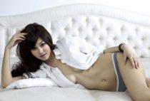 Ruru Lin Photo Gallery