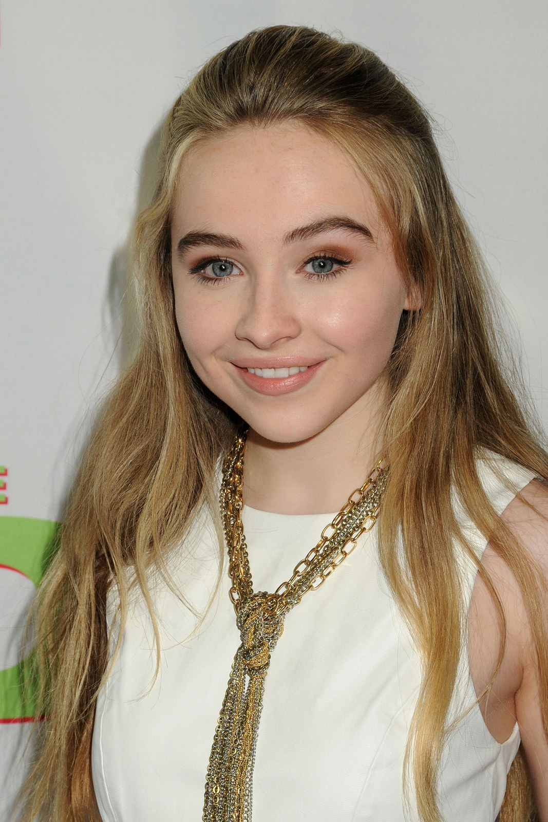 Sabrina Carpenter Photo Gallery