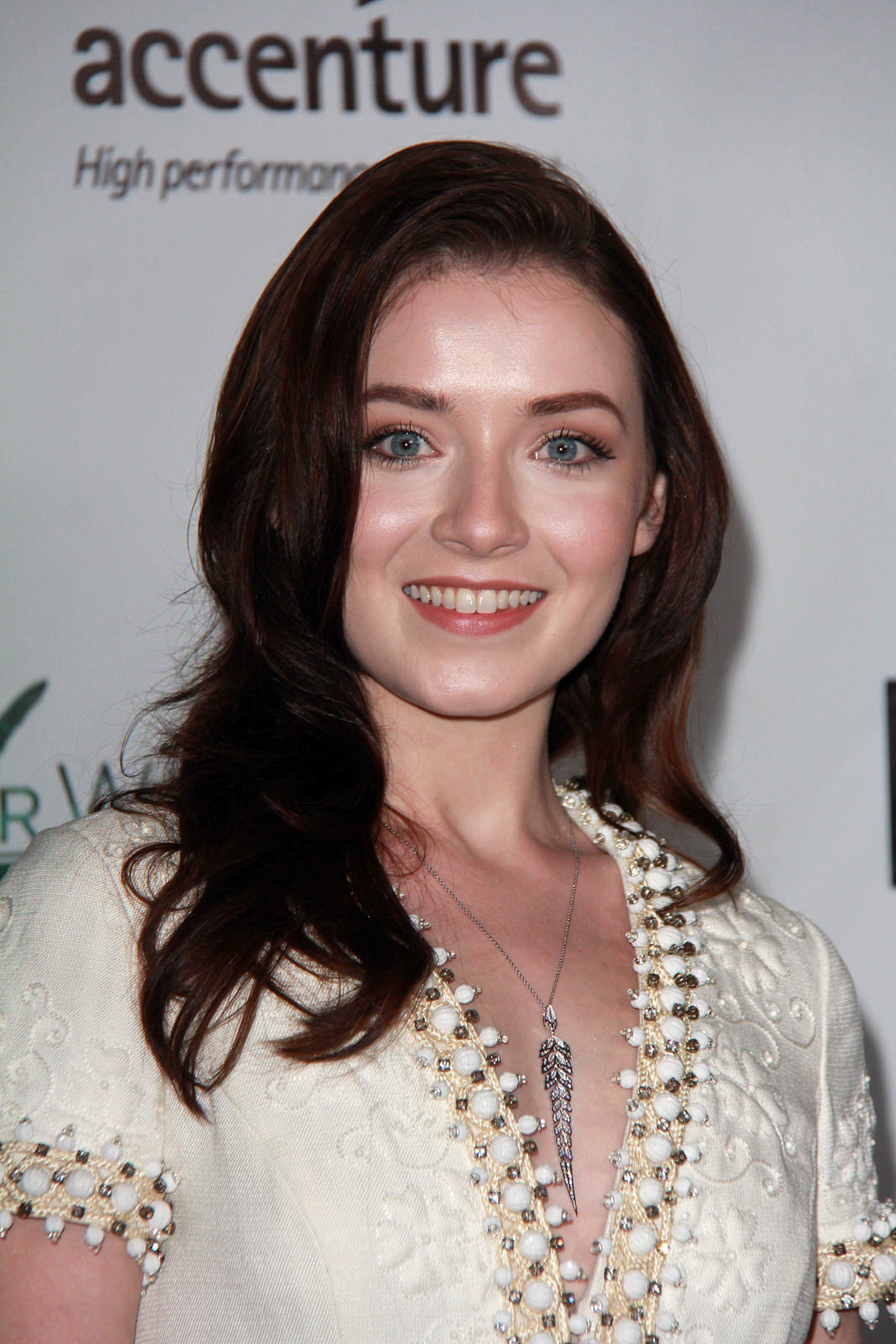 Sarah Bolger Photo Gallery