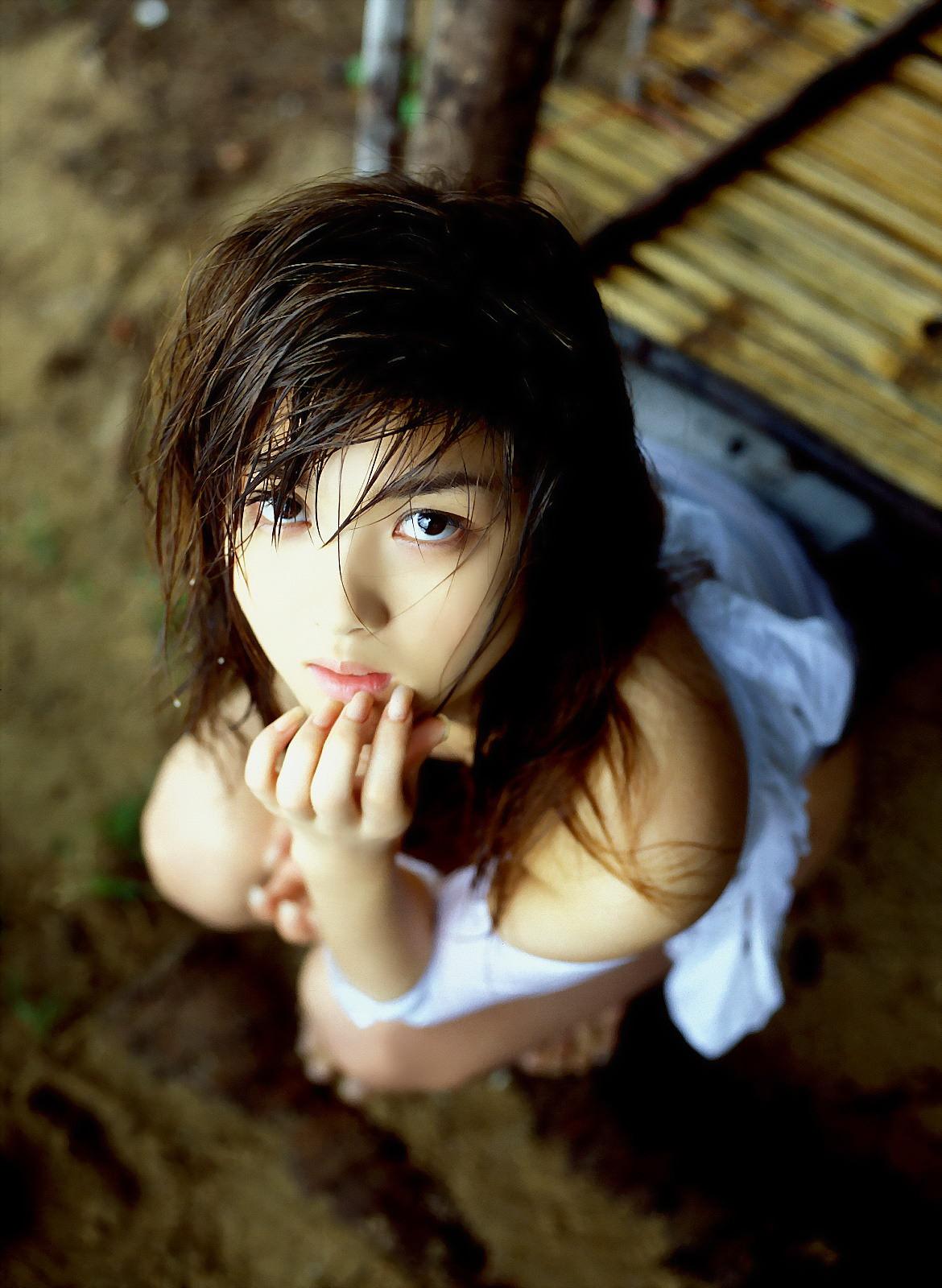 Sayaka Fukuoka Photo Gallery