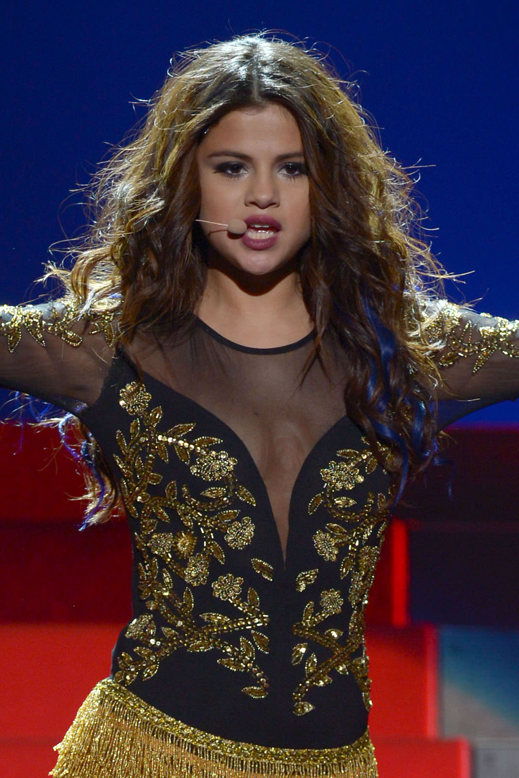 Selena Gomez Photo Gallery