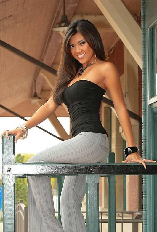 Serena Vo Photo Gallery