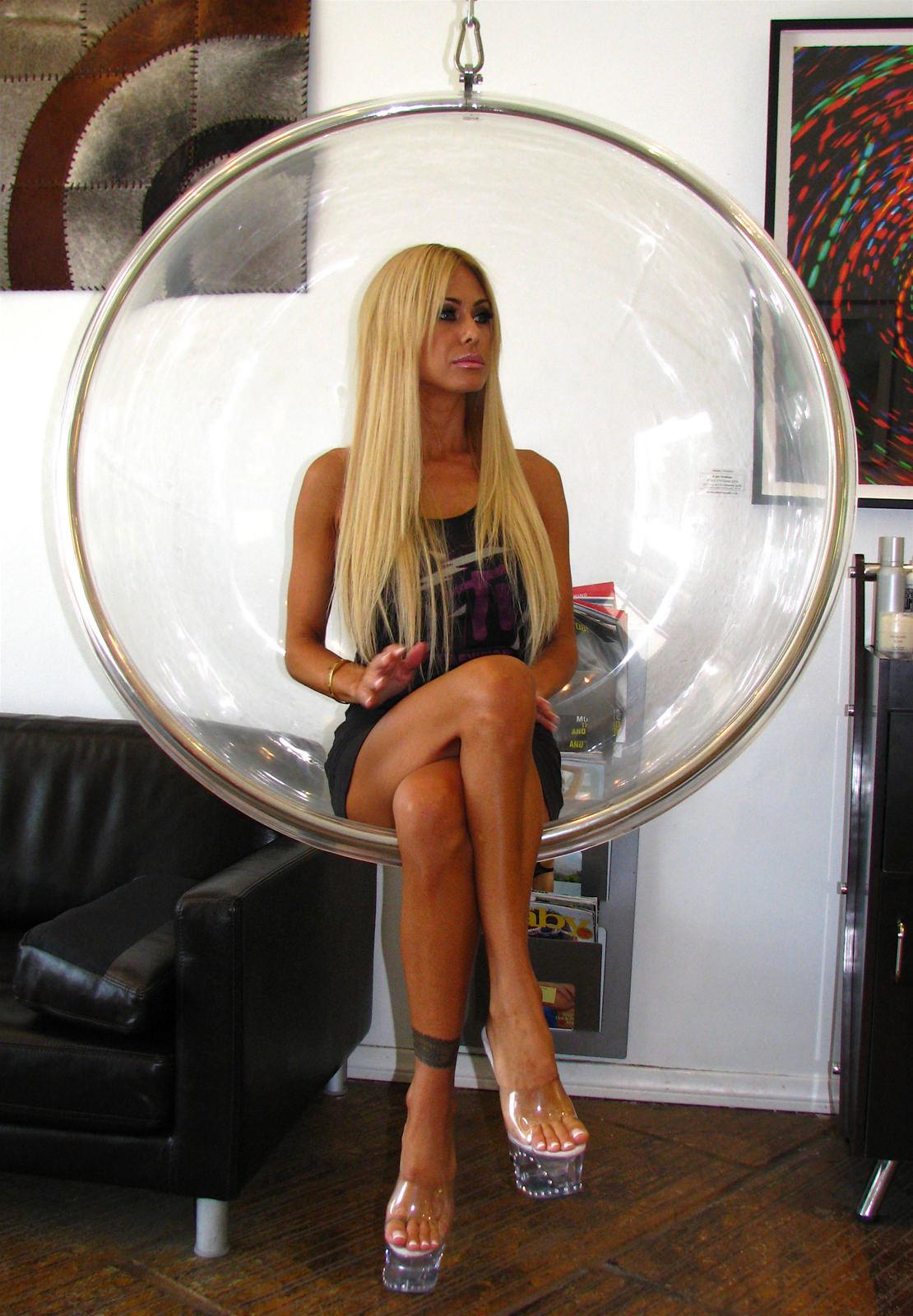 Shauna Sands Photo Gallery