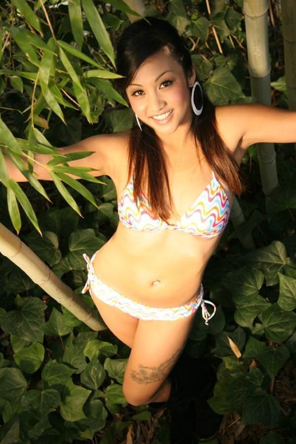 Shayna J Photo Gallery