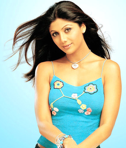 Shilpa Shetty Photo Gallery