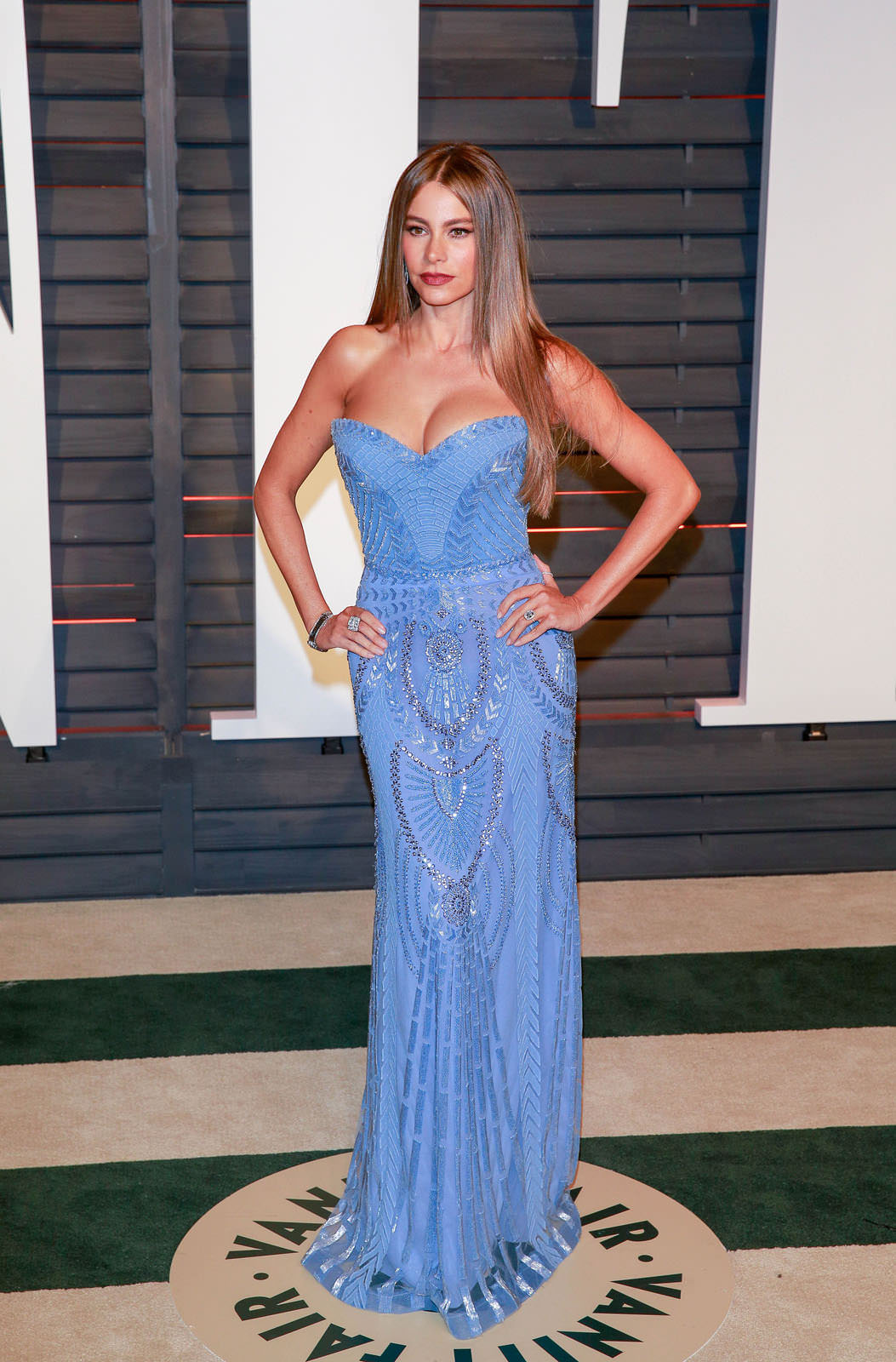 Sofia Vergara Photo Gallery