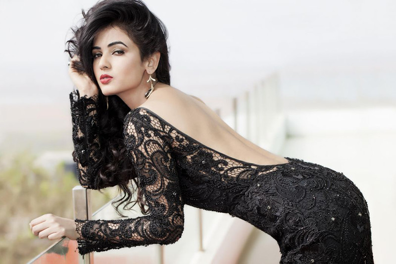 sonal-chauhan-video