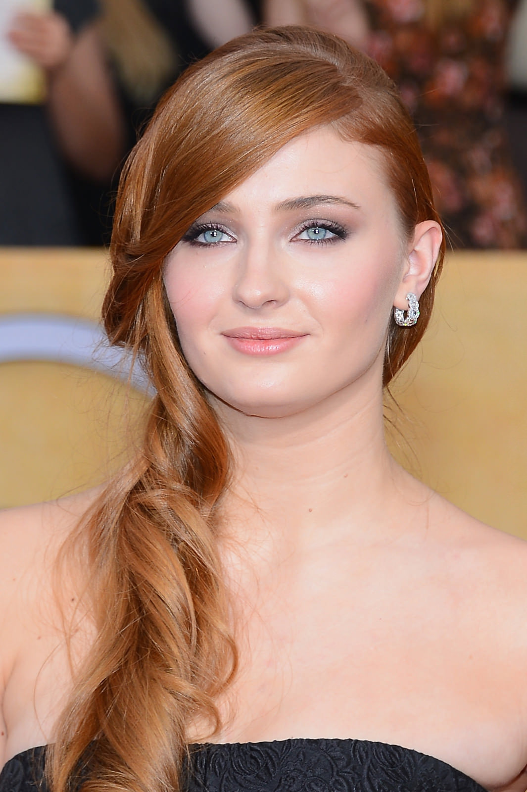 Sophie Turner Photo Gallery