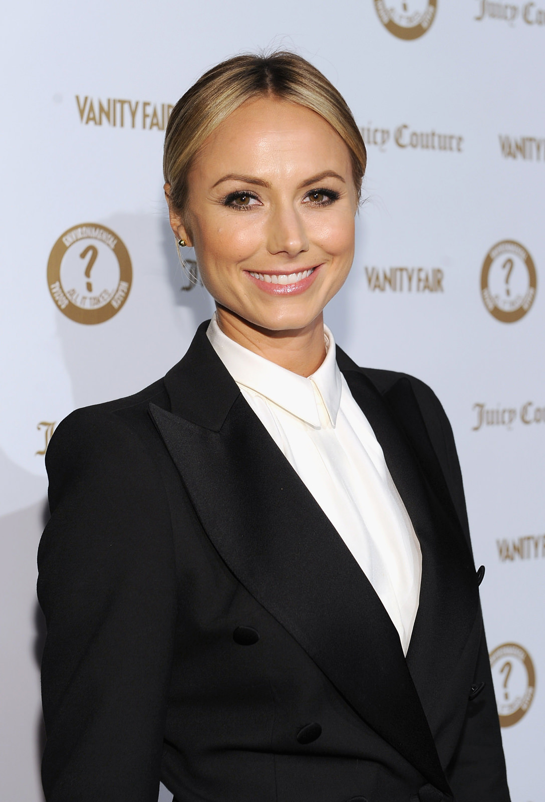 Stacy Keibler Photo Gallery