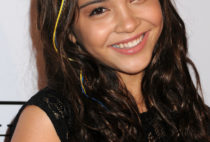 Stella Hudgens Photo Gallery