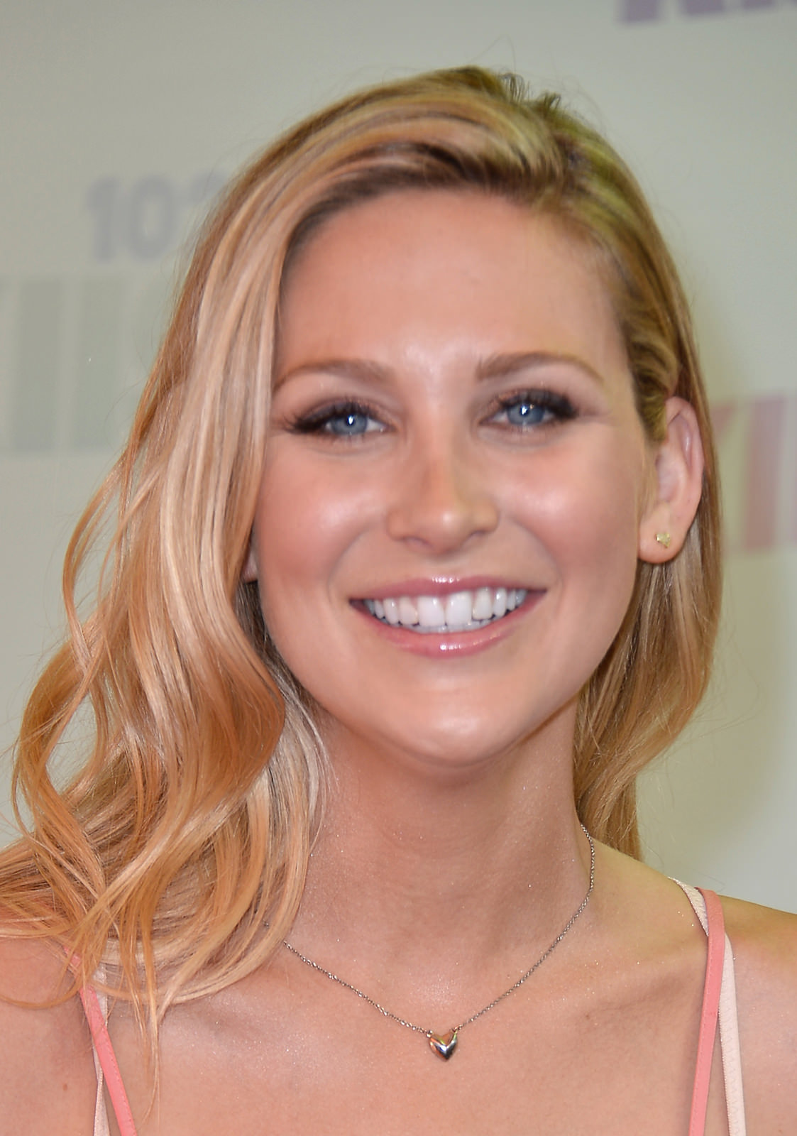 Stephanie Pratt Photo Gallery