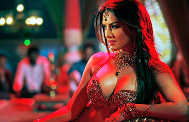 sunny-leone-video