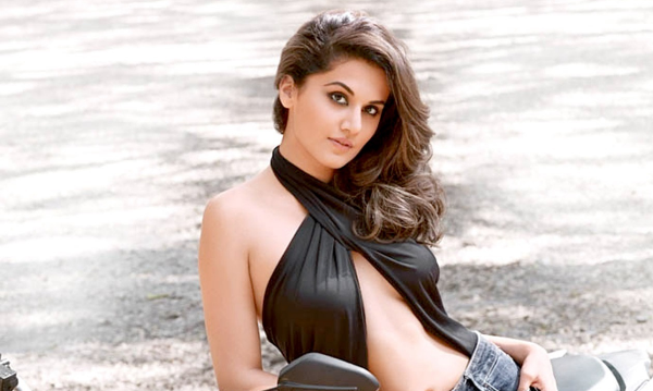 taapsee-pannu-video