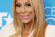 Tamar Braxton Photo Gallery